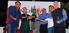 India Team Continue Domination in Kohlman Nations Cup at the Emirates Golf Club #dubai #india #golf