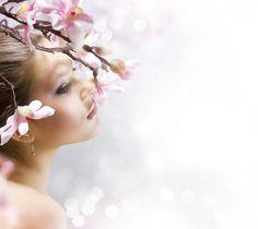 http://www.dolcevitamagazyn.pl/strona/celebrujemy/jak_bardzo_i_dlaczego_nie_wierzysz_w_siebie