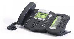 Broadconnect Telecom USA — Polycom SoundPoint IP 670 HD Voice Phone (2200-12670-025) http://www.broadconnectusa.com/ip-phones/