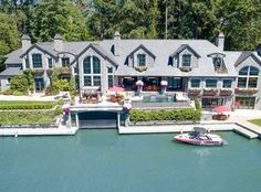 0 single family homes for sale in Lake Oswego OR. View pictures of homes, review sales history, and use our detailed filters to find the perfect place.