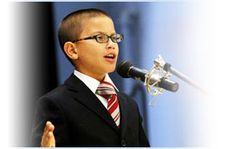 Speech and Debate Topics for Kids
