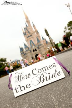 """I would use this as announcement photos and then """"they lived happily ever after"""" as thank you cards :]"""