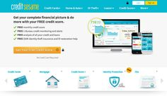 Credit Sesame Review - Can You Get A Free Credit Score?