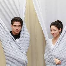 tyler posey and arden cho