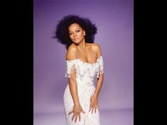 Diana Ross Greatest 23 Hits Medley (With A'int no Mountain, Baby Love, L...