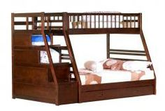 Perfect for their first sleepovers!