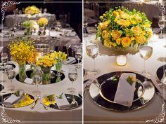 decoracao-casamento-amarelo-disegno-casa-fasano-003