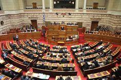 doryforos europa: Ψηφίστηκε o νόμος για ελληνόγλωσση εκπαίδευση