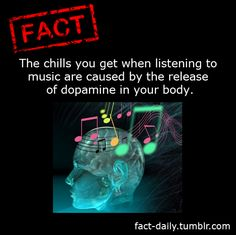 More Mind Blowing Facts at http://fact-daily.com