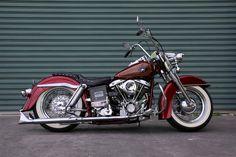 1970-Harley-Davidson-FLH-red-crs.jpg (2400×1600)