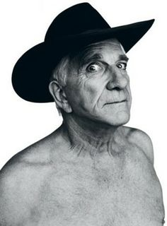 Posts about Eulogy written by Ty Templeton Leslie Williams, Leslie Nielsen, Actor Studio, Popular People, Love Film, Bad To The Bone, Influential People, Belly Laughs, Great Films