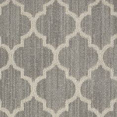 STAINMASTER Active Family Rave Review Landmark Berber Indoor Carpet