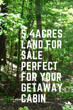 At some point everyone needs their OWN land and a cute little getaway. Yes please! It does not have to be extravagant- but it HAS to be yours. You need a little oasis. Set it up as you please- there are NO restrictions here. Boom! Learn more and get in touch to go check it out ! Investing In Land, Texas County, Safe Investments, Getaway Cabins, Build Your Own House, Vacant Land, Little Cabin, How To Buy Land, Land For Sale