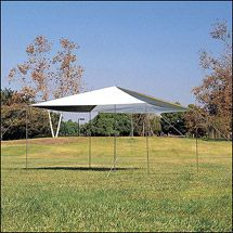 Walmart: Stansport Dining Canopy, 12' x 12'
