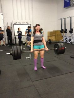 29 best real women can dead lift images  fitness