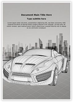 3D Modeling Wireframe Word Document Template is one of the best Word Document Templates by EditableTemplates.com. #EditableTemplates #PowerPoint #templates Human #Power #Wireframe #Construction #Car #Pattern #Frame #Vehicle #Engine #Striped #Machine #Engineering #Skeleton #Plan #Auto #Graphic #Change #View #Illustration #Gear #Mesh #Technical #Line #Industry #Drawing #Generated Modeling Wireframe