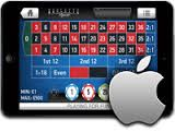 Apple Mackintosh owners were left behind when online casino games were designed due to the inability to download applications not compatible with the advanced operating system of your computer. Slots mac is best and well suitable for gaming industry. #slotsmac https://slotsmachine.net.au/Mac/