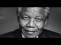 ||| Documental ||| NELSON MANDELA - En Nombre de la Libertad - YouTube