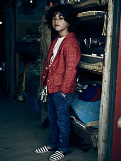 boys-denim-lookbook-2-portrait