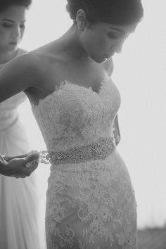 Affordable bridesmaid dresses most unusual wedding dresses,simple white bridesmaid dresses tea length lace wedding dresses,chiffon halter wedding gown mermaid style wedding dress. Wedding Wishes, Wedding Bells, Wedding Day, Wedding Stuff, Dream Wedding Dresses, Wedding Gowns, Bridal Gown, Lace Wedding, Rustic Wedding