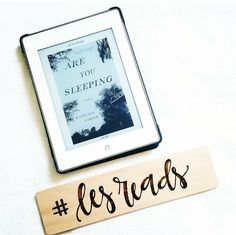 are you sleeping // kathleen barber | A Day in the Life of Les....