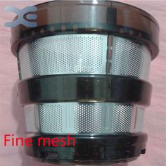 1100wn blender blender parts grooves fine deep grooves for orange