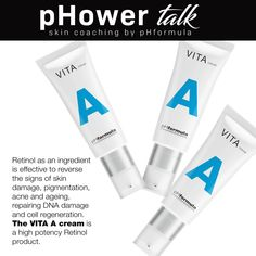 pHower talk skin coaching with pHformula. Over exposed to direct sunlight and difficult to follow a healthy diet ?  #pHowerTalk #Innovation #TalkonThursdays #loveyourskin Cell Regeneration, Love Your Skin, Peeling, Sunlight, Ph, Innovation, Coaching, Skincare, Diet