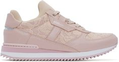 https://cdnb.lystit.com/1200/630/tr/photos/208d-2016/01/07/dolce-and-gabbana-pink-pink-lace-and-leather-low_top-sneakers-product-2-438238746-normal.jpeg