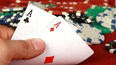 Pemain baru semakin betah ikut taruhan judi poker online karena sudah berhasil mendapatkan kemenangan awal yang mengagumkan seperti di bawah ini.