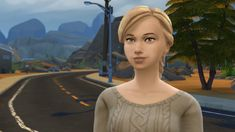 Mod The Sims - The Sims 4 Random Legacy Challenge Sims 4 Challenges, Sims Four, Marital Status, Coming Of Age, Comedians, Random, Challenges, Age Of Majority, Casual