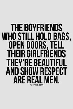 1000+ images about How to treat a woman on Pinterest | Real Men, A ...