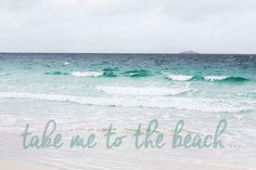 Zanita / Video: My Visit to Paradise //  #Fashion, #FashionBlog, #FashionBlogger, #Ootd, #OutfitOfTheDay, #Style