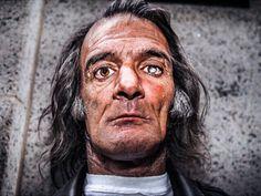 man-learns-photography-prison-donato-di-camillo-3