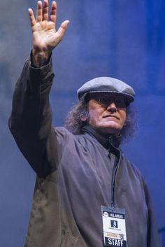 Gianroberto Casaleggio: morto il guru dei 5 stelle