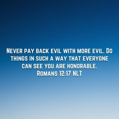 12/17/17 Verse of the Day
