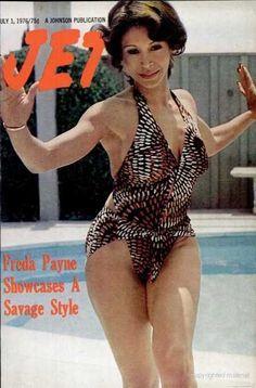 Jet magazine covers from 1976 Jet Magazine, Black Magazine, Cool Magazine, Beautiful Women Over 50, Black Is Beautiful, Black Love Art, Black Girls Rock, Ebony Magazine Cover, Magazine Covers