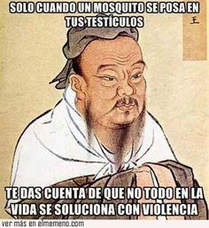 Reflexión del día @ www.elmemeno.com