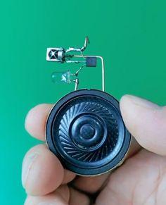 wiring diagram for chinese 110 atv  u2013 the wiring diagram tao tao 110 atv wiring schematics