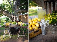 Google Image Result for http://www.prettylittleweddings.com/wp-content/uploads/2011/11/Shabby-chic-wedding-Tonya-Joy-Photography-53.jpg