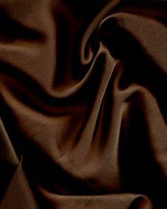 Color Chocolate - Chocolate!!! Satin