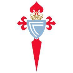 Symbols, Football, Letters, Logos, Spanish, Times, Sports, Art, Soccer