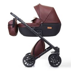 Most parents use strollers all the time–to take power walks, go running, go shopping or walk around street festivals, malls and downtowns. A stroller ride also can help a fussy baby fall asleep (they love fresh air and movement). Used Strollers, Twin Strollers, Best Lightweight Stroller, Baby Jogger Stroller, Baby Jogger City Select, Baby Kids, Baby Boy, Umbrella Stroller, Newborn Twins