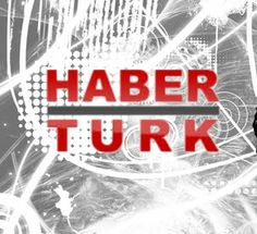 Haber Türk radyosu en güncel berberleri Türkiye ve Dünyanın sıcak gündemini tutan bir radyo istasyonudur. http://www.canliradyodinletv.com/haberturk-radyo/