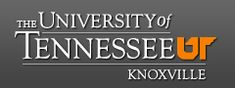 Academic success tips for college students from the University of Tennessee.