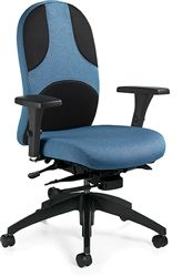 112 Best Mesh Back Office Chairs Images Office Seating