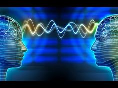 Binaural beats for deep meditation. This sound meditation includes theta and delta wave binaural beats. Binaural beats are created by playing one tone in one. Foto Youtube, Soulmate Connection, Mind Reading Tricks, Reading Skills, Music For Studying, Harvard Medical School, Binaural Beats, Brain Waves, Meditation Music
