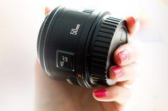 FF_bloggertips_50mm_lens_canon_01