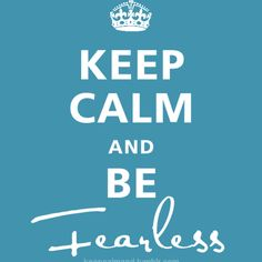 be fearless, Taylor Swift