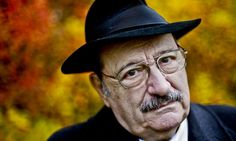 Umberto Eco, Italian novelist and intellectual, dies aged 84 | Books | The Guardian
