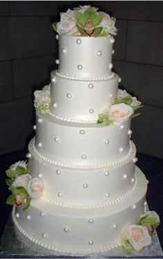 This is the one. From white flower cake shoppe!!